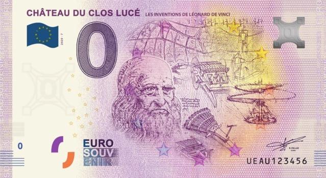 BES 2020 UE-- Ueau10