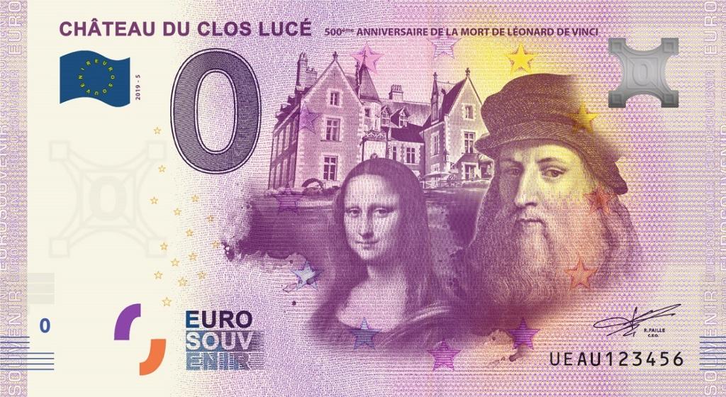 BES 2019 UE-- Ueau5_11