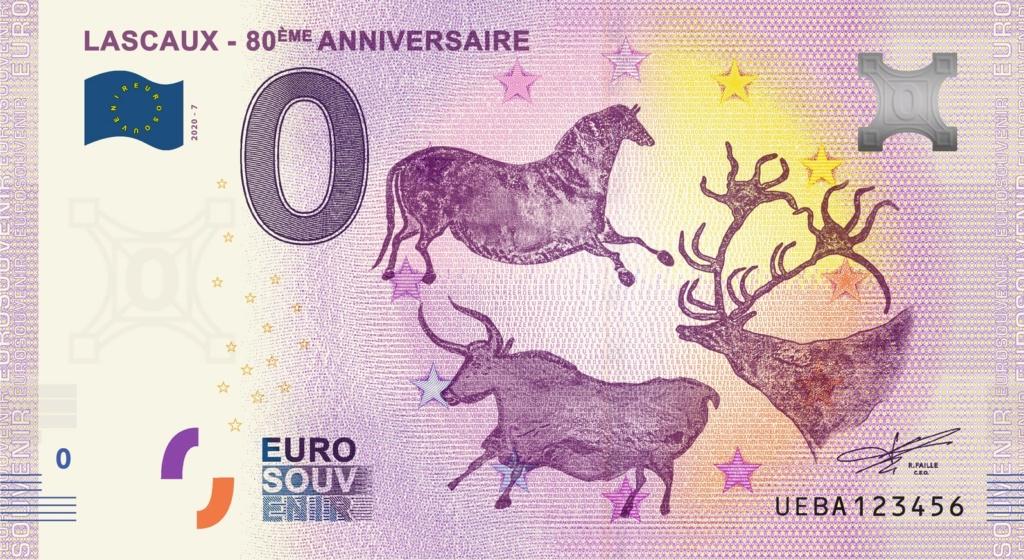 BES 2020 UE-- Ueba710