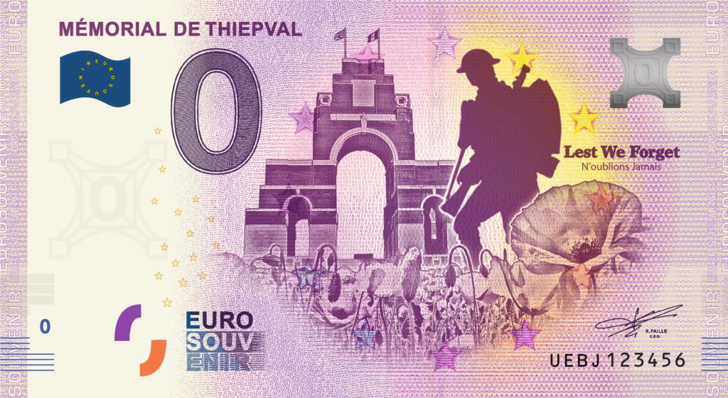 BES 2020 UE-- Uebj4_10