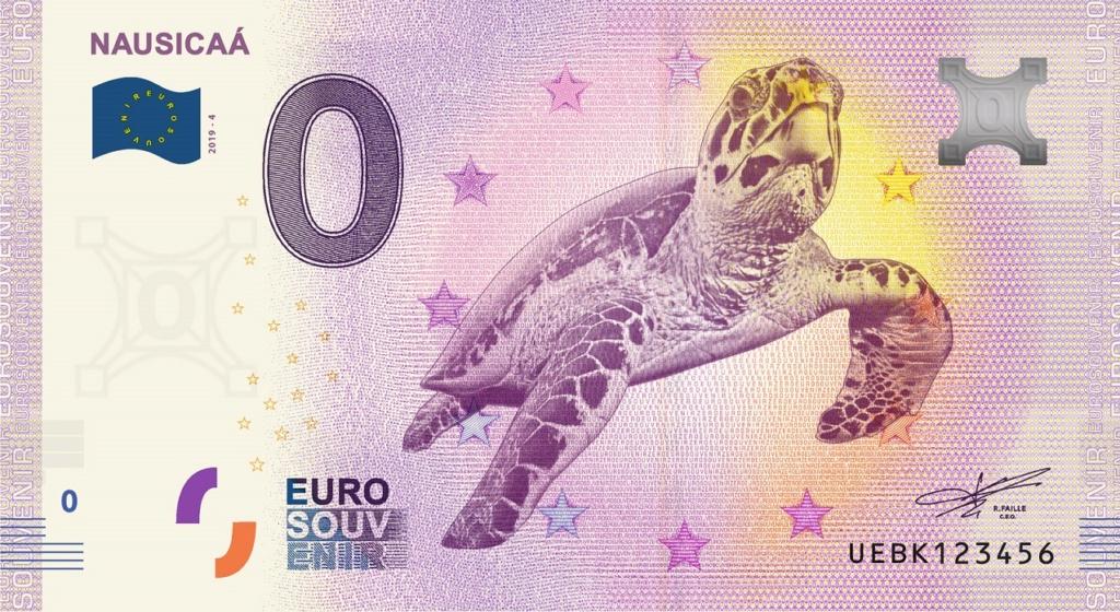 BES 2019 UE-- Uebk4_10