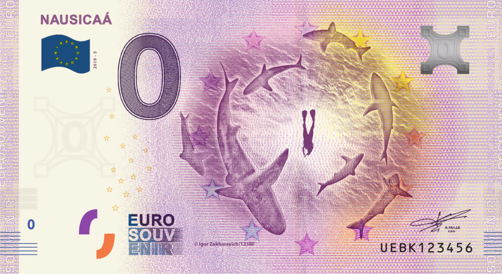BES 2019 UE-- (123) Uebk5_10