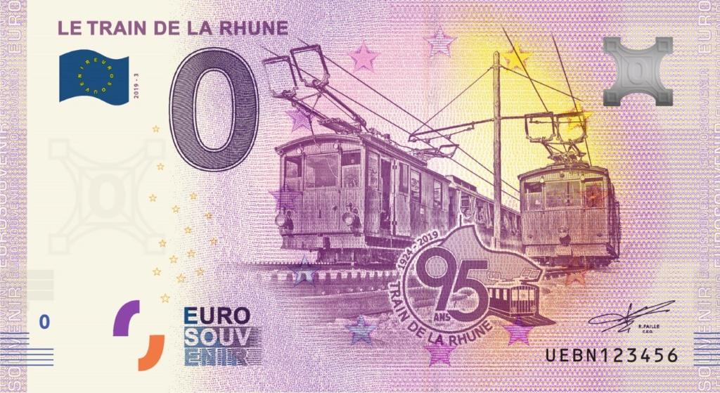 Sare (64310)  [Train de la Rhune] Uebn3_10