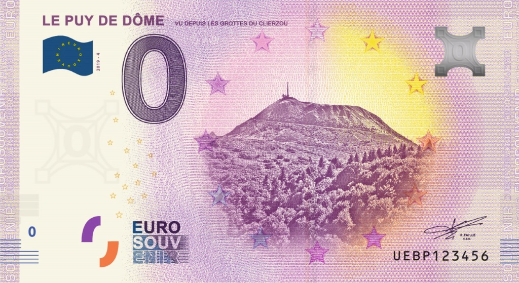 BES 2019 UE-- (123) Uebp4_10