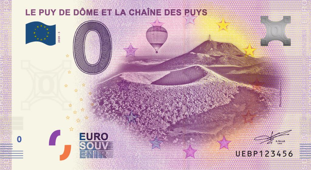 Billets 0 € Souvenirs  = 42  Uebp5_10