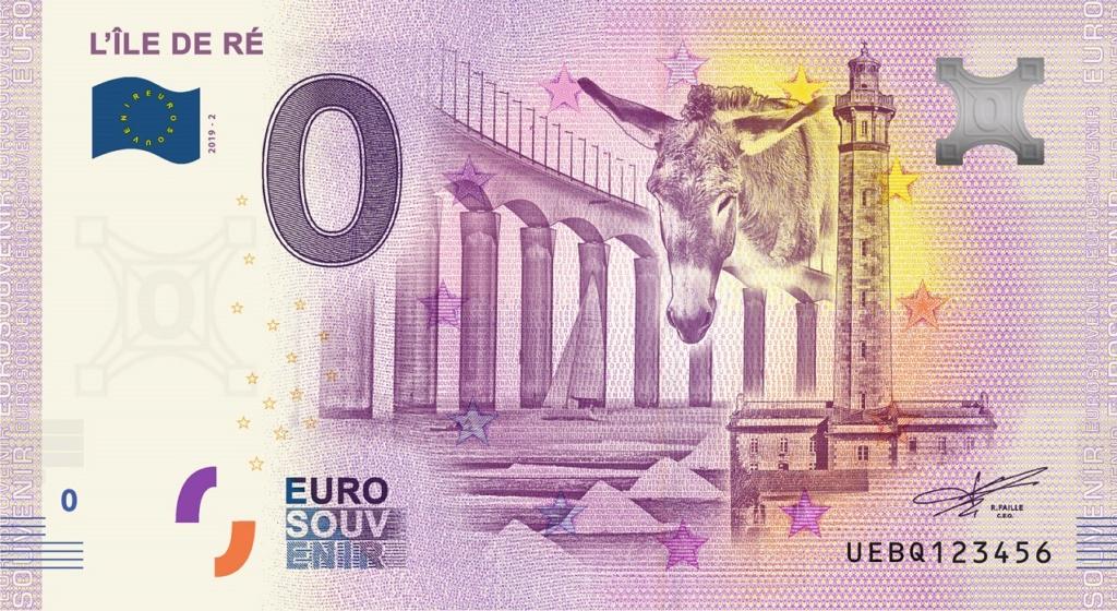 BES 2019 UE-- Uebq2_11