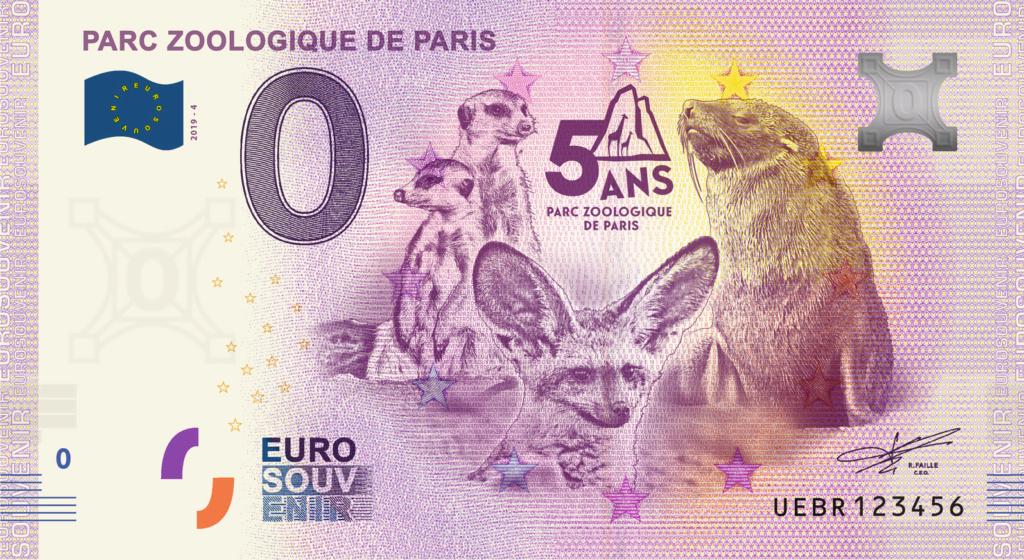Zoo de Paris [Bois de Vincennes] (75012)  Uebr4_10