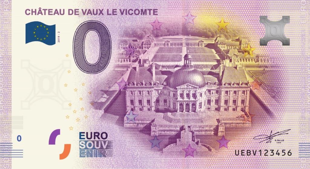 Maincy (77950)  [Vaux le Vicomte / UEBV] Uebv2_10