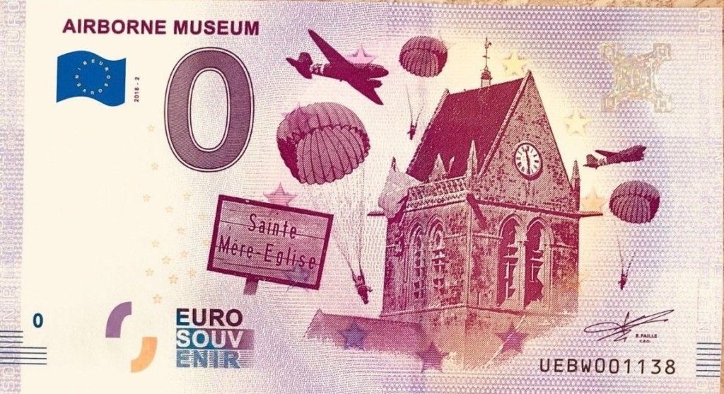 Sainte-Mère-Eglise (50480)  [Airborne / UEBW] Uebw2-10