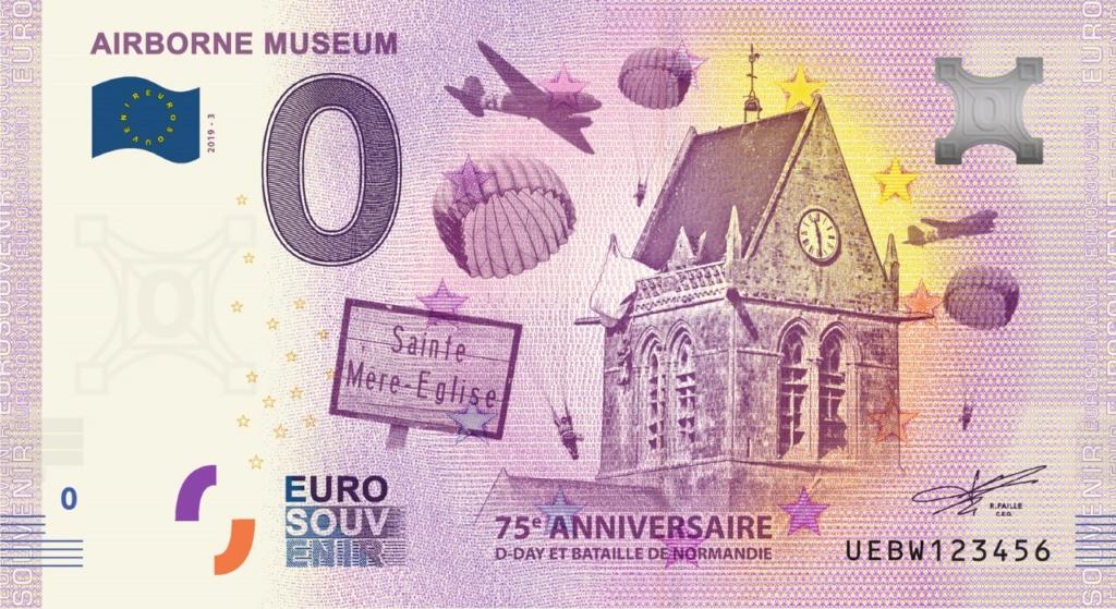 Sainte-Mère-Eglise (50480)  [Airborne / UEBW] Uebw3_10