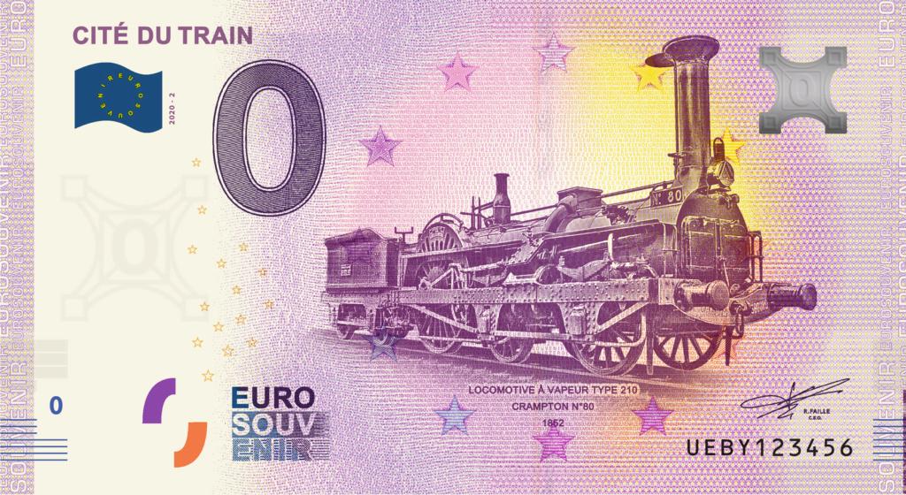 Billets 0 € Souvenirs  = 37 Ueby2_10