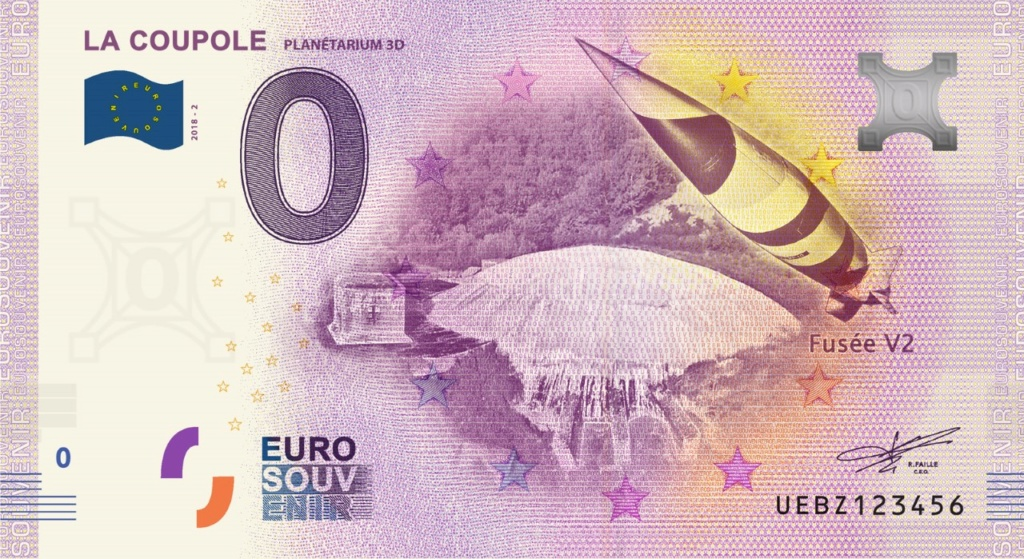 Billets 0 € Souvenirs  =  38 Uebz2_10