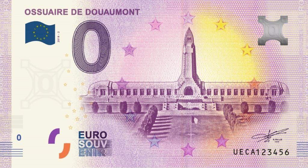 Billets 0 € Souvenirs  = 37 Ueca2_10