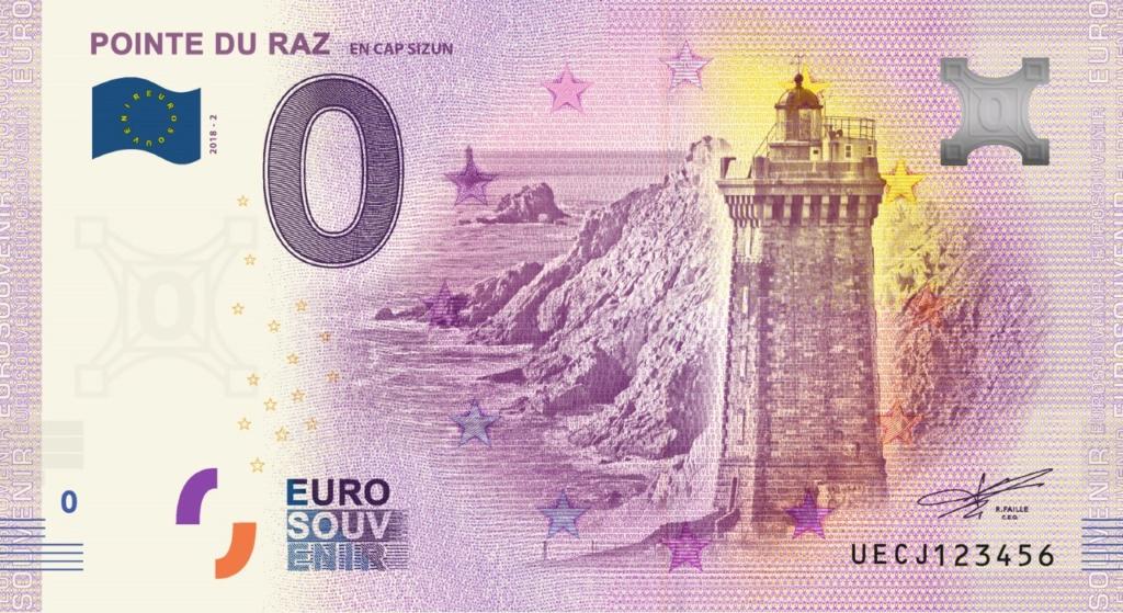 BES 2018 UE-- (138) Uecj2_10