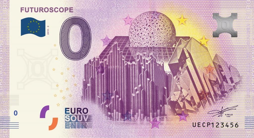 BES 2019 UE-- Uecp3_10