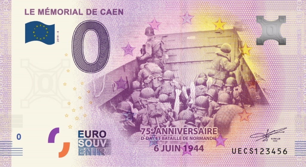 Caen (14000)  [UECS] Uecs4_10