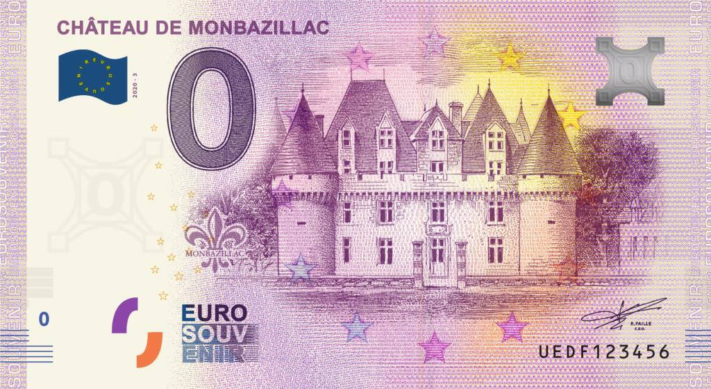 BES 2020 UE-- Uedf3_10