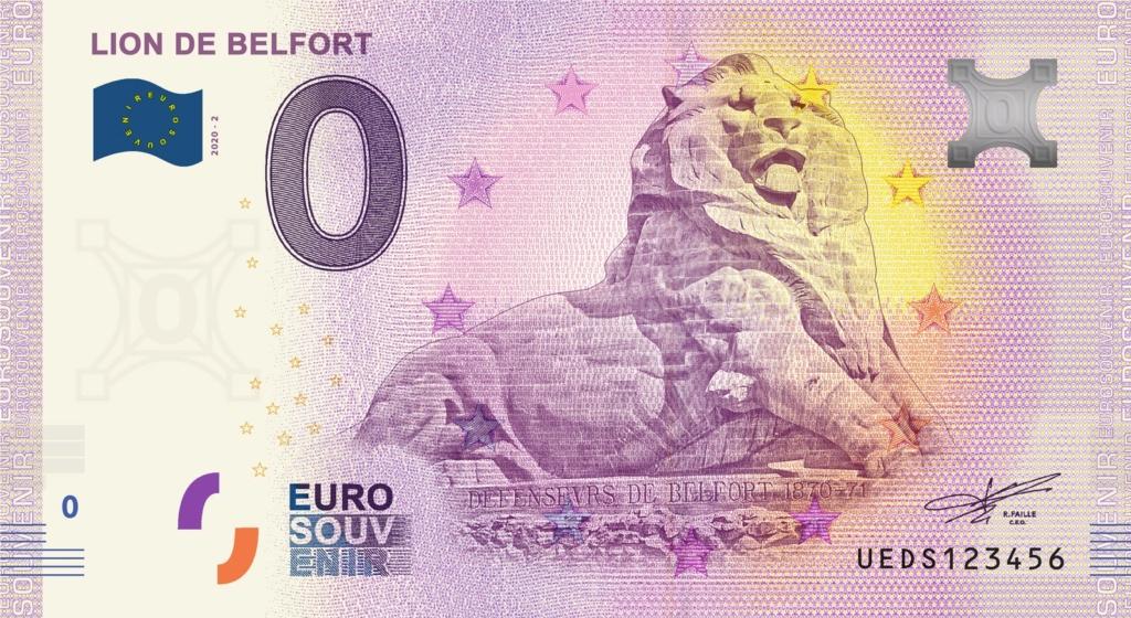BES 2020 UE-- Ueds210
