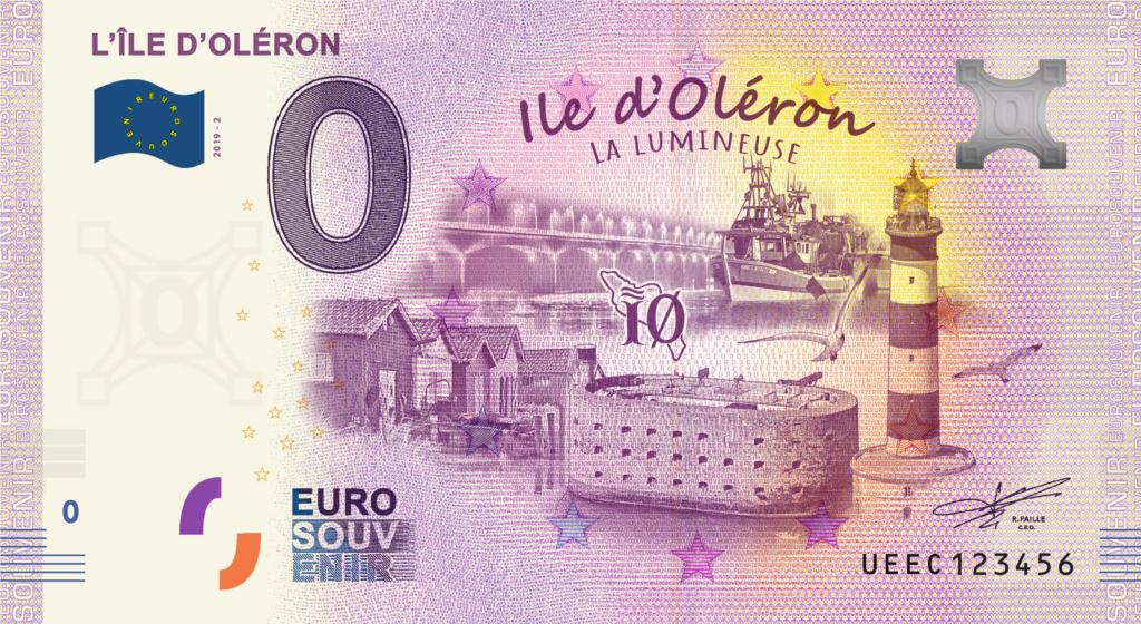 BES 2020 UE-- Ueec2_10