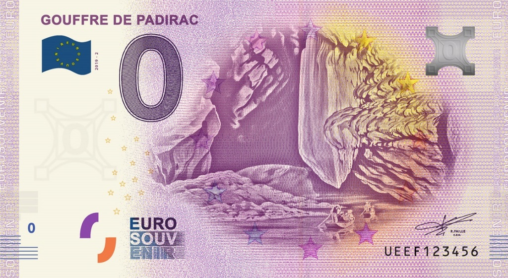 Padirac (46500)  [UEEF] Ueef2_10
