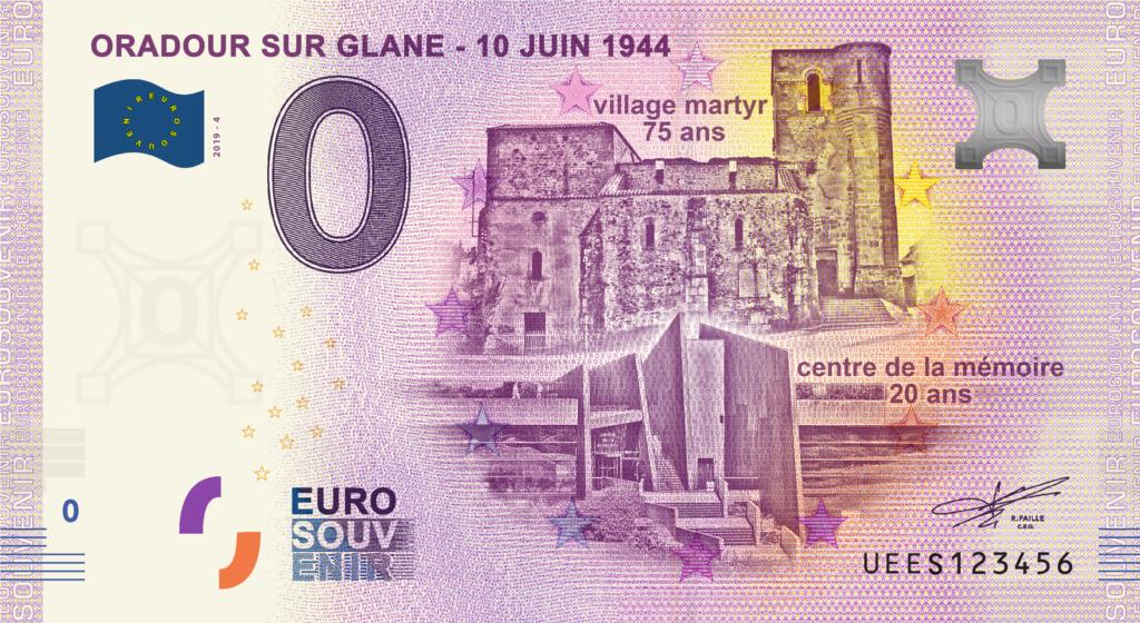 Oradour-sur-Glane (87520) Uees4_10