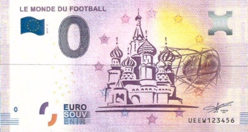 Billets 0 € Souvenirs  = 37 Ueew10