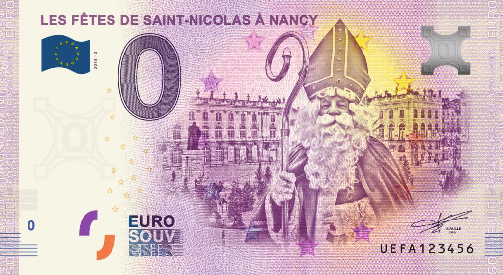Billets 0 € Souvenirs  = 37 Uefa2_10