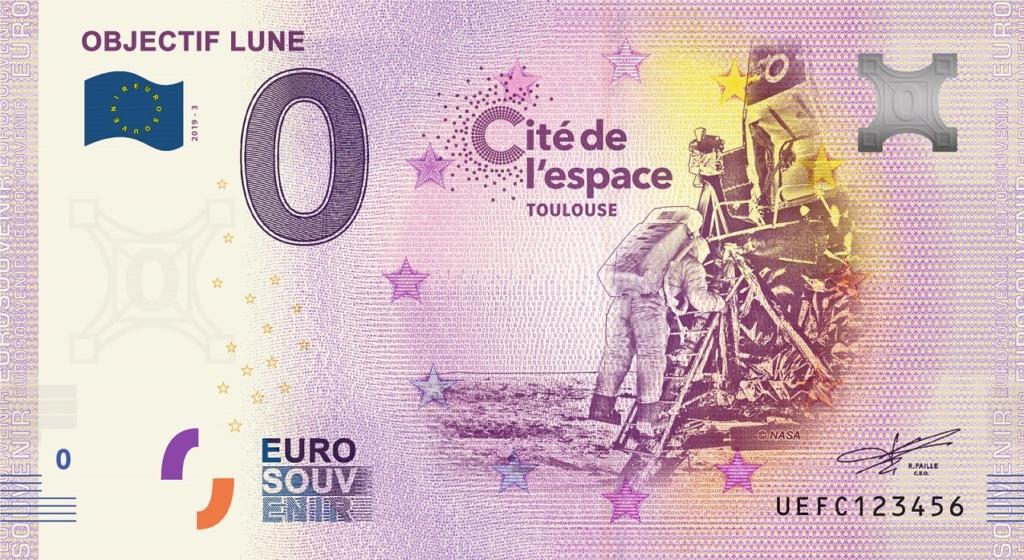 Billets 0 € Souvenirs = 80 Uefc3_10
