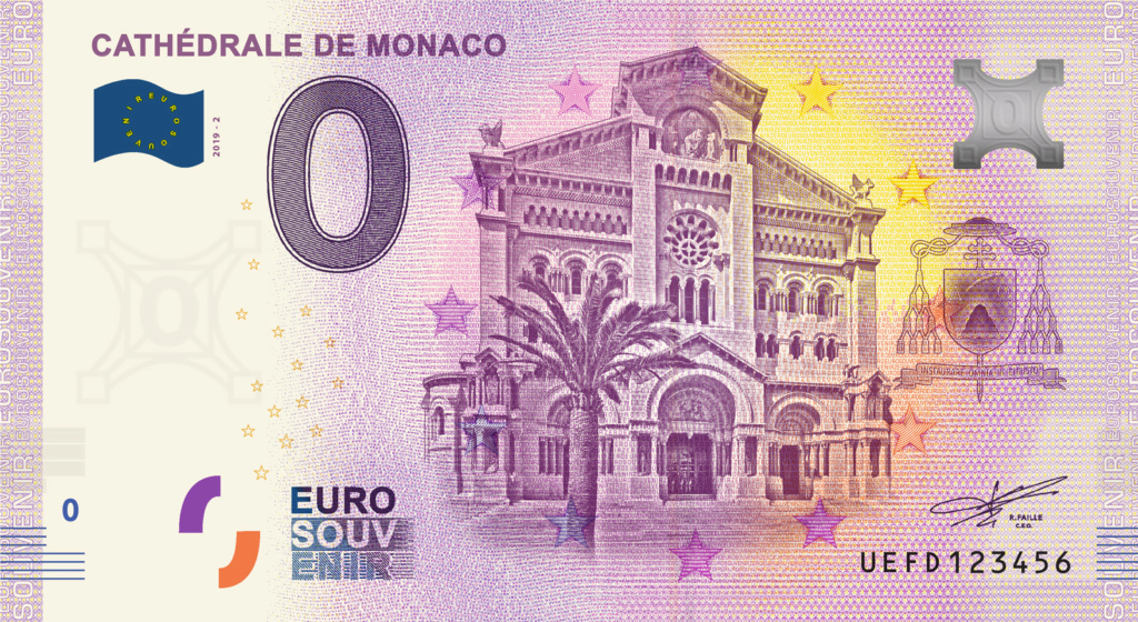 Principauté de Monaco  [UEAW / UEFD / UEMA] Uefd2_10