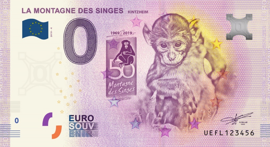 Billets 0 € Souvenirs  = 37 Uefl4_10