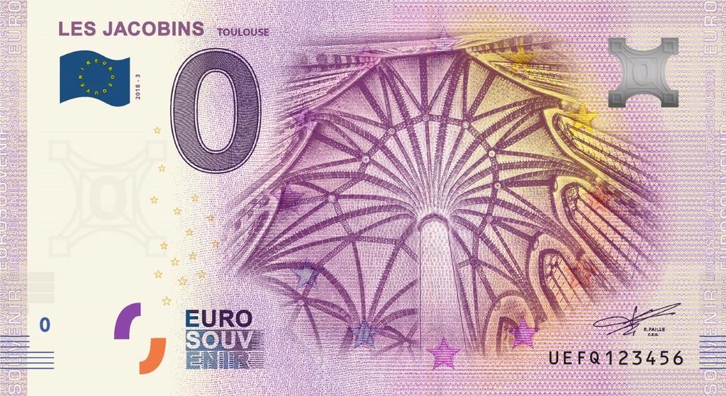 Billets 0 € Souvenirs = 80 Uefq3_10