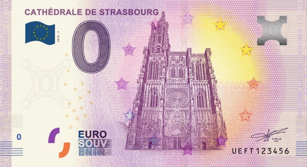 Billets 0 € Souvenirs  = 37 Ueft2_10