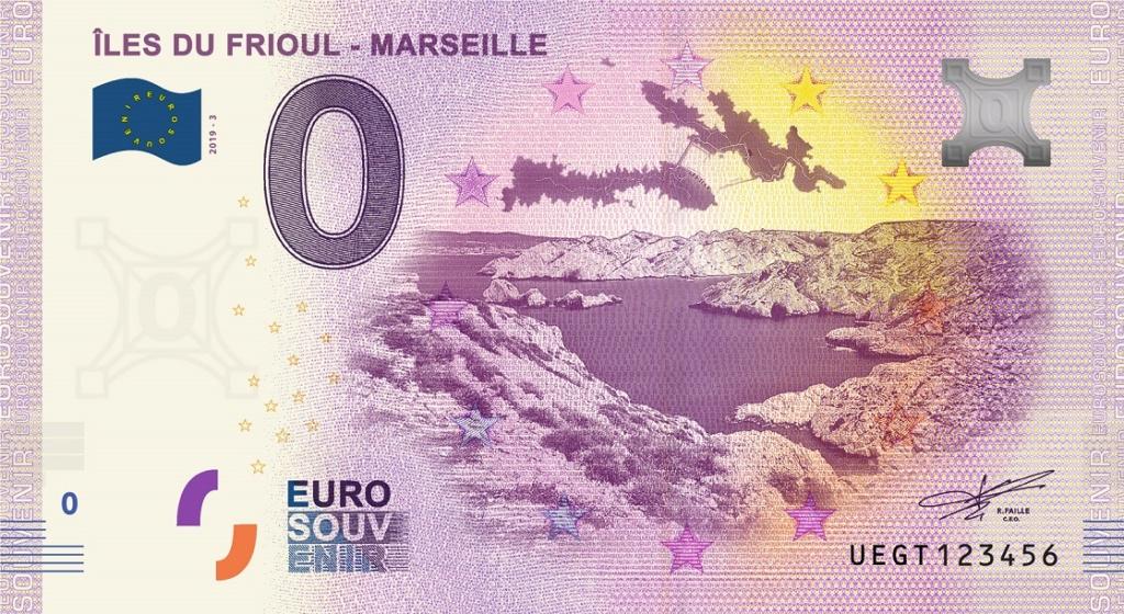 Marseille (13000) [UEAA / UEGG / UEGT / UEQB / UEEX / UEHG / UELG / UELS / UENA] Uegt3_10