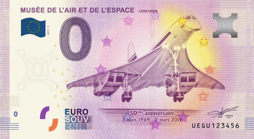 Le Bourget (93350)  [Musée de l'Air et de l'Espace / UEGU] Uegu3_10