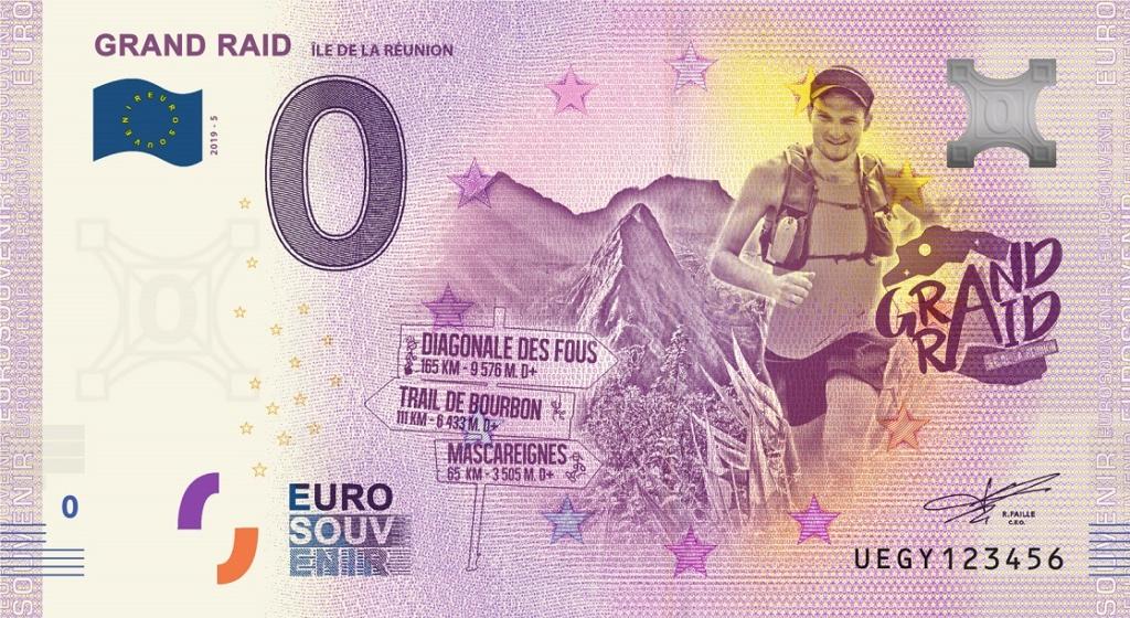 BES 2019 UE-- (123) Uegy5_10