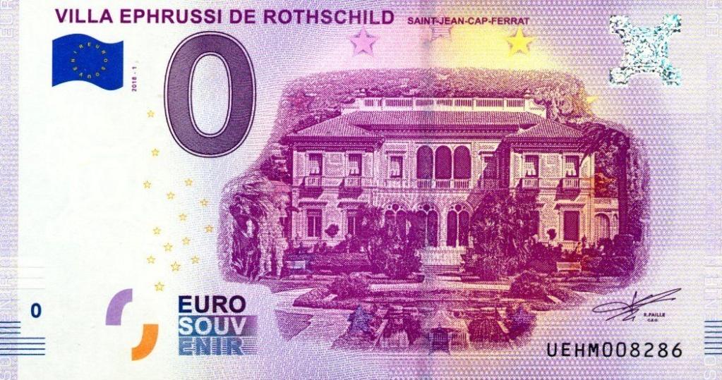 Saint-Jean Cap Ferrat (06230)  [Villa Ephrussi] Uehm2010