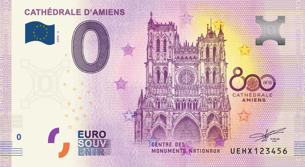 BES 2020 UE-- Uehx2_10