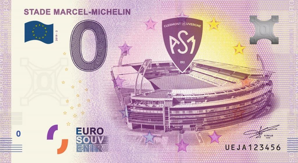 Billets 0 € Souvenirs  = 40  Ueja2_10