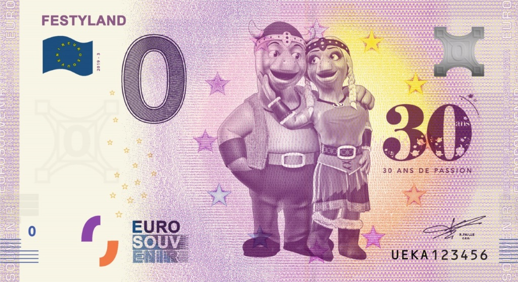 BES 2019 UE-- Ueka3_10