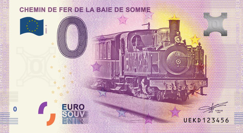 BES 2020 UE-- Uekd3_10