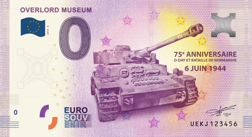 BES 2019 UE-- (123) Uekj5_10