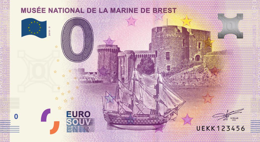 Billets 0 € Souvenirs  [Bretagne = 20] Uekk3_10