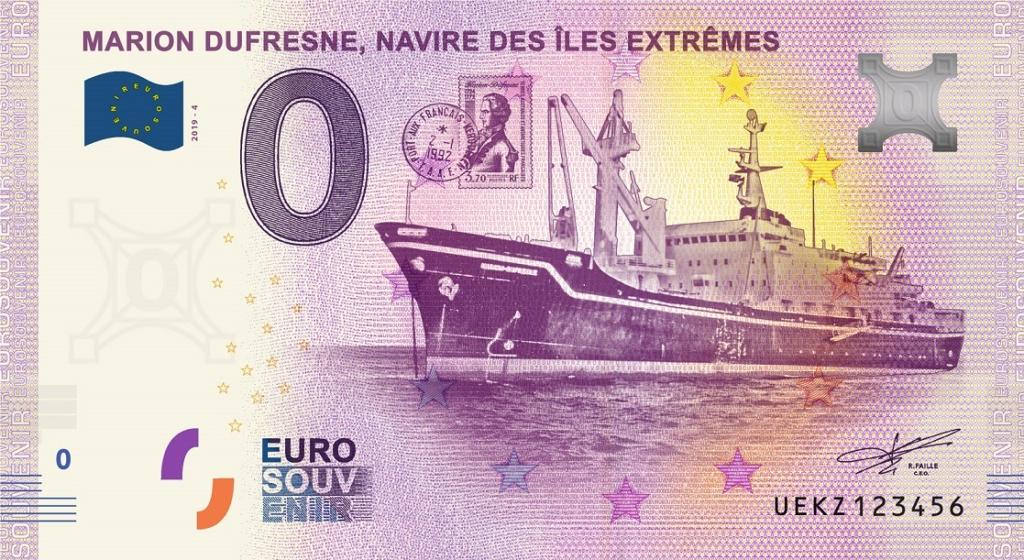 BES 2019 UE-- (123) Uekz4_10