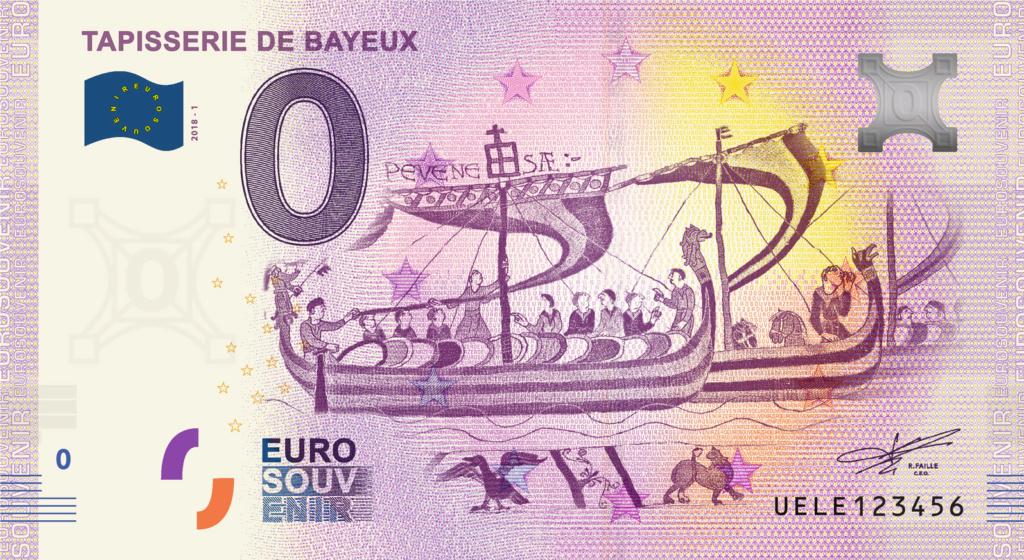 Bayeux (14400)  [UELE] Uele1_10