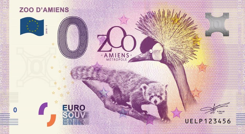 Billets 0 € Souvenirs  =  38 Uelp1_10