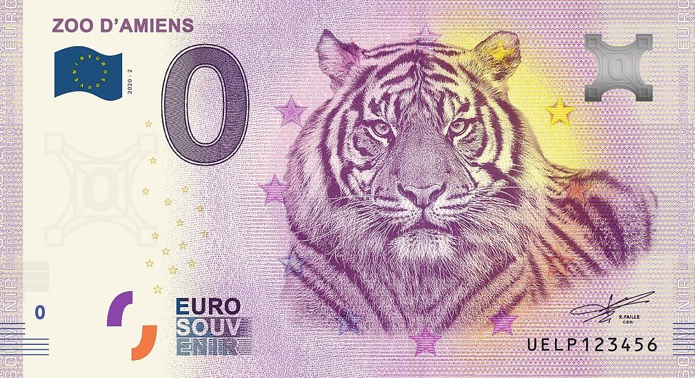 BES 2020 UE-- Uelp210