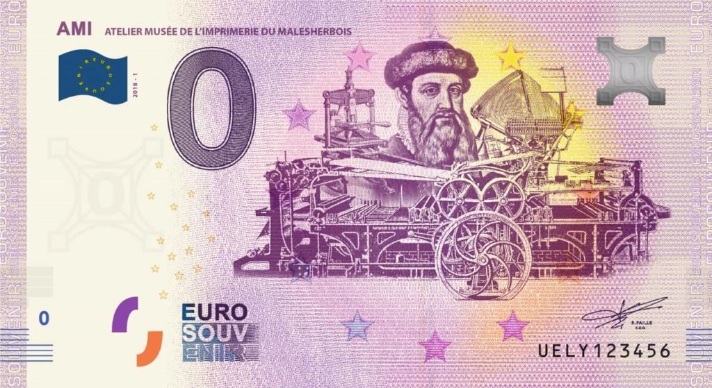 BES 2018 UE-- (138) Uely1_10