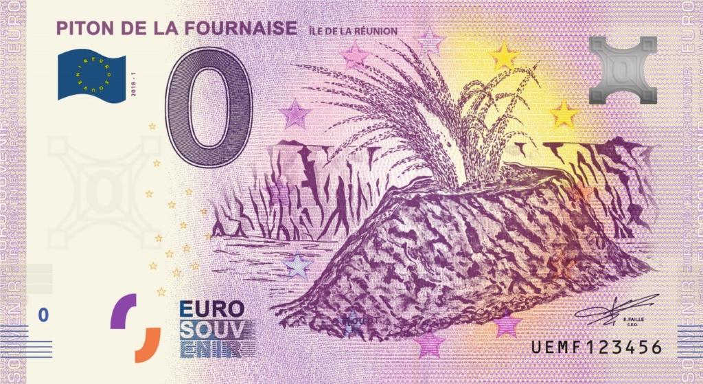 La Réunion (974)  [UEGH / UEMF / UEGY] Uemf1_10