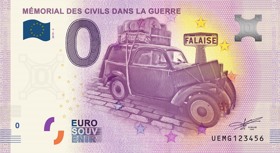 Billets 0 € Souvenirs = 65 Uemg2_10