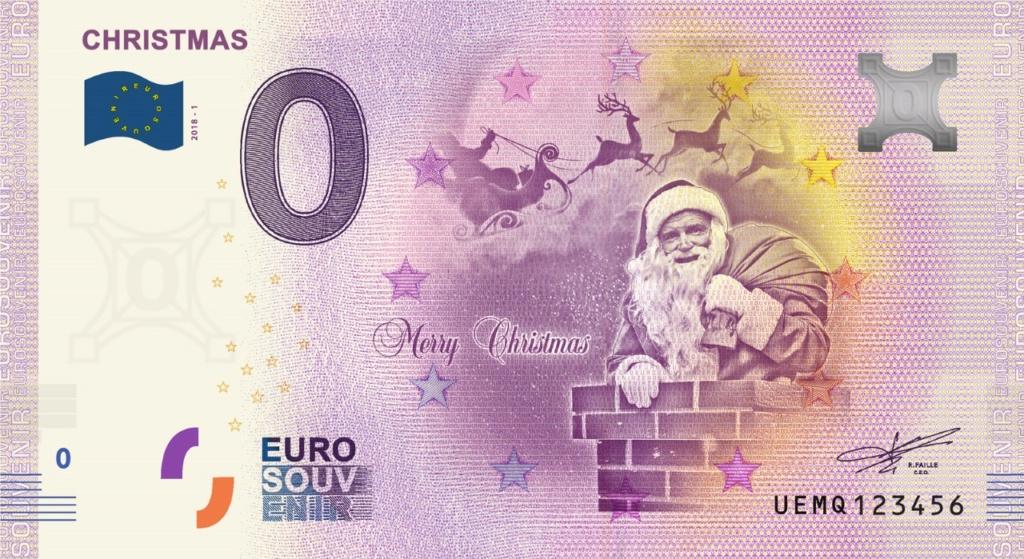 BES 2018 UE-- (138) Uemq1_10